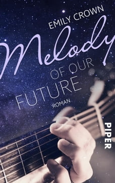 Melody of our future: Roman