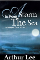 A Storm In From The Sea by Arthur A. Lee