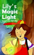 Lily's Magic Light a00dac62-9c92-49f4-b652-b19729195ba2