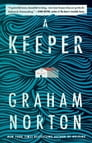 A Keeper Cover Image