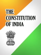THE CONSTITUTION OF INDIA by INDIA