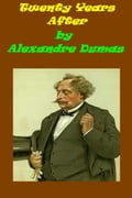 1230000249225 - Alexandre Dumas: Twenty Years After - Buch