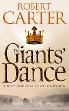 The Giants' Dance by Robert Carter