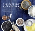 The Everyday Rice Cooker photo