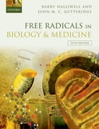 Free Radicals in Biology and Medicine