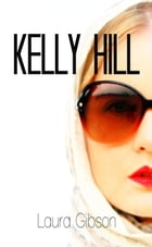 Kelly Hill