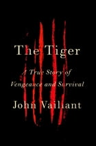 The Tiger Cover Image