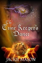 The Time Keeper's Dance
