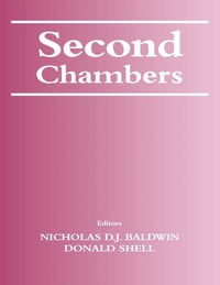 Second Chambers