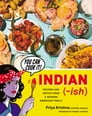 Indian-ish Cover Image