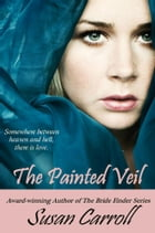 The Painted Veil by Susan Carroll