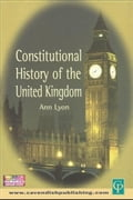 Constitutional History of the UK 7be7cc04-c00a-4a12-a1ea-c94bd3934828