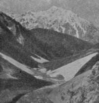 Punjab, North-West Frontier Province, and Kashmir (Illustrated)