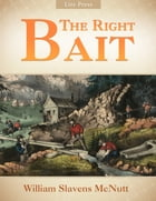 The Right Bait by William Slavens McNutt