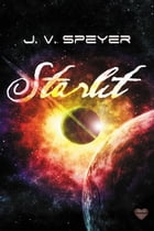 Starlit by J.V. Speyer