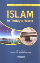 Islam in Today's World