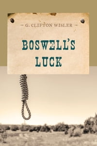 Boswell's Luck