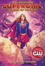 Supergirl: Master of Illusion Cover Image