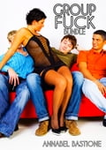 Group Fuck Bundle: FOUR Sizzling Tales of Group Sex 6603231c-c342-43ca-a28e-8eac3fdc602a