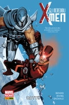 Gli Incredibili X-Men 2 (Marvel Collection): Rotto by Brian Michael Bendis