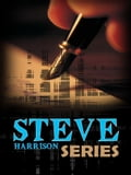 STEVE HARRISON SERIES 9d0890d4-b7c7-4621-89e4-bb0feb4261d2