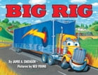 Big Rig Cover Image