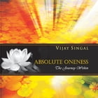 Absolute Oneness