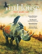 Tin House: Spring 2013 by Win McCormack