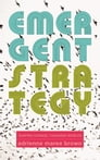 Emergent Strategy Cover Image