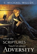 What the Scriptures Teach Us About Adversity 57786fa5-a2e6-4660-ad39-89d7edff0266