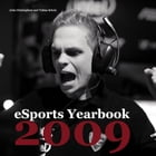 eSports Yearbook 2009 by Julia Christophers
