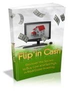 Flip'in Cash by Anonymous