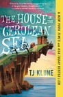 The House in the Cerulean Sea Cover Image