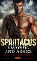 Spartacus: Swords and Ashes aefc4b32-f980-453a-9307-fe48f1375c5f