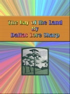 The Lay of the Land by Dallas Lore Sharp