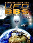 UFO Bulletin Board Service: Number One by Various