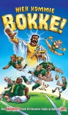 Hier kommie Bokke! by Compilation Compilation