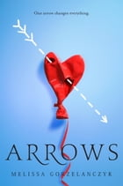Arrows Cover Image