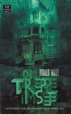 Die Treppe im See: Mystery-Thriller by Ronald Malfi