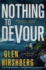 Nothing to Devour Cover Image