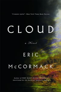 CLOUD: A Novel
