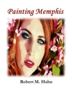 Painting Memphis