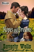 Hopes and Dreams 1154cb06-4950-4ba6-8b27-320ee0f254d3