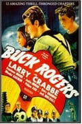 Buck Rogers in the 25th Century 946cfc71-b6d9-4b7b-b31a-04a77309bcda