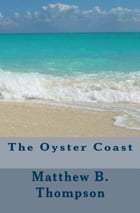 The Oyster Coast