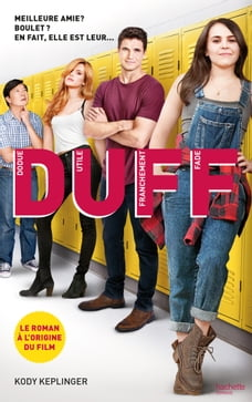 Kody keplinger ebook free download duff the