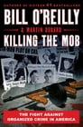 Killing the Mob Cover Image