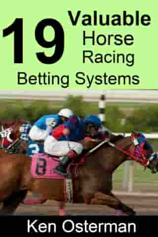 Canada horse racing betting system android player 10 bitcoins