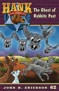 The Ghosts of Rabbits Past