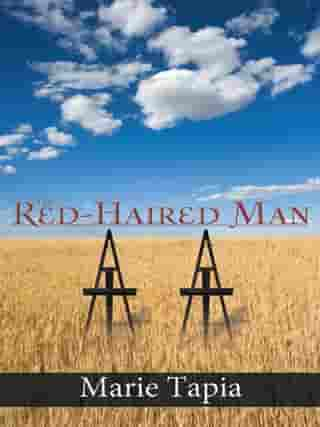 The Red-Haired Man